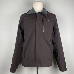 Outdoor Research Windstopper Softshell Jacket